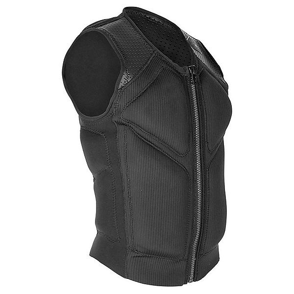 Liquid Force Watson Comp Vest 2020, , 600