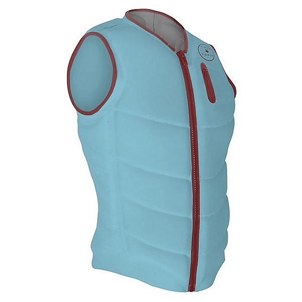 Liquid Force Breeze Women's Vest 2020, , 600