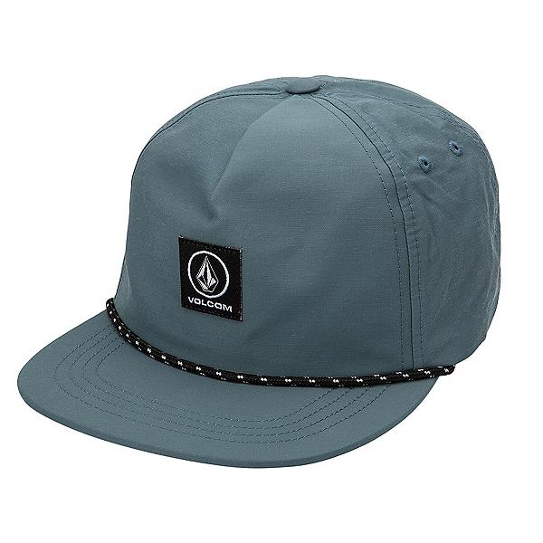 Volcom Box Stone Trail Hat, , 600
