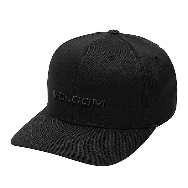 Volcom Euro XFit Hat, , 600