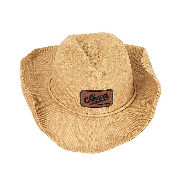 Simms Big Sky Sun Hat, , 600