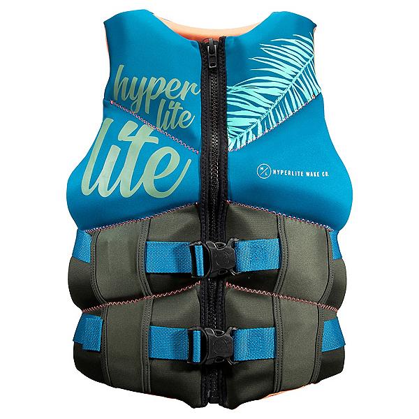 Hyperlite Logic Womens Life Vest 2020, , 600