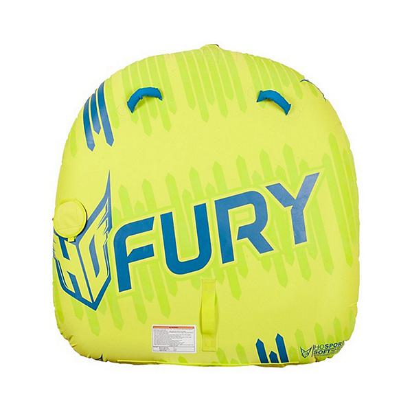 HO Sports Fury 1 Person Towable Tube 2020, , 600