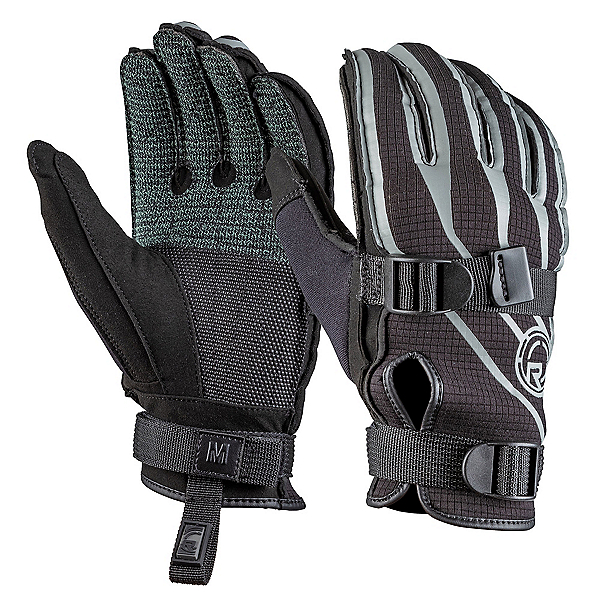 Radar Skis Ergo K Water Ski Gloves 2020, , 600
