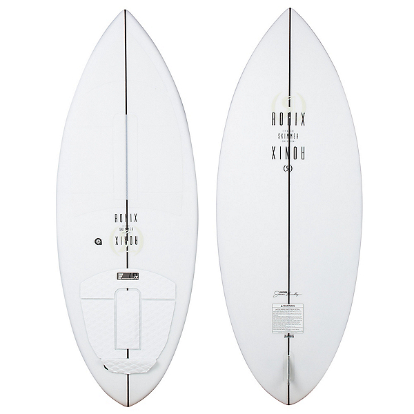 Ronix Flyweight Skimmer Wakesurfer 2020, , 600