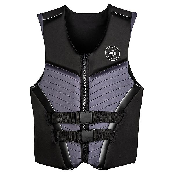 Ronix Covert Adult Life Vest 2020, , 600
