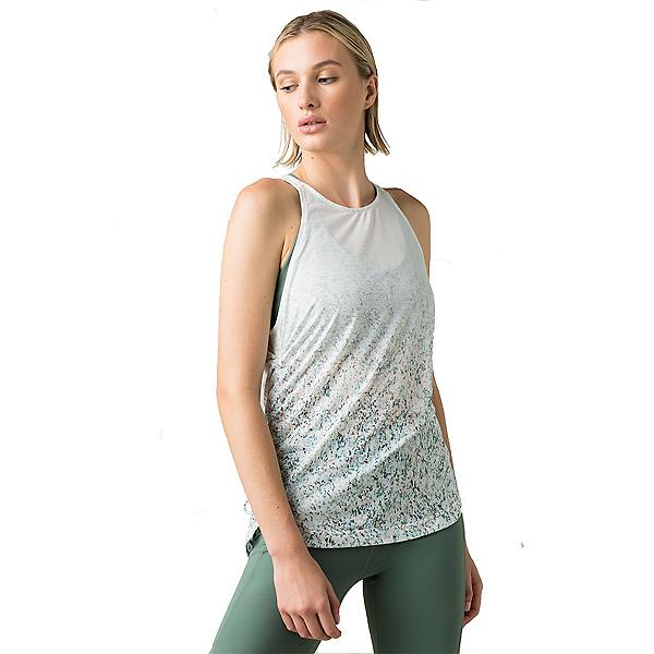 Prana Amata Womens T-Shirt, , 600