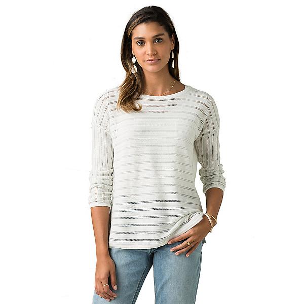 Prana Madeline Womens Sweater, , 600