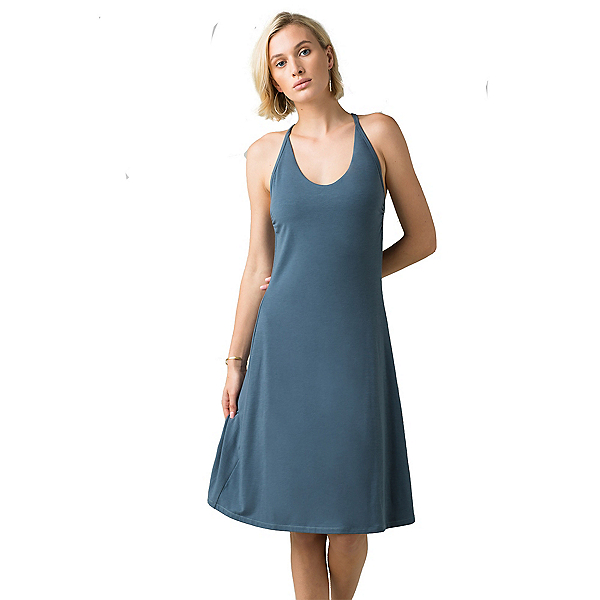 Prana Opal Dress, , 600