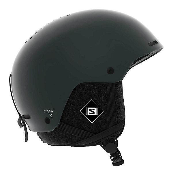 Salomon Spell+ Womens Helmet 2019, , 600
