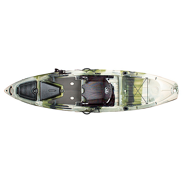 Jackson Kayak Liska Kayak, , 600