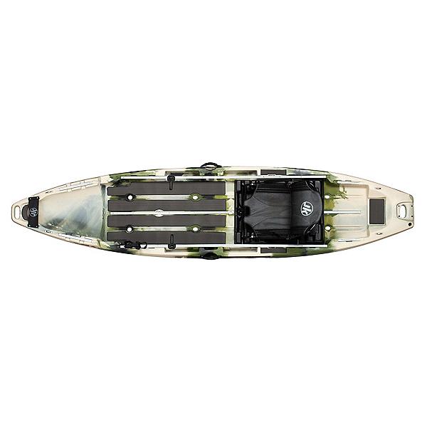 Jackson Kayak YuPIK Kayak 2020, , 600