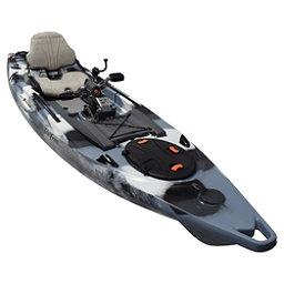 Feelfree - Lure 13.5 v2 Overdrive Kayak