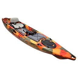 Feelfree - Lure 13.5 Version 2 (V2) Fishing Kayak 2020