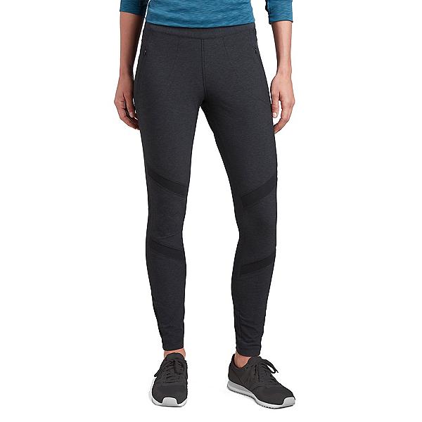KUHL Weekendr Tight Womens Pants, , 600