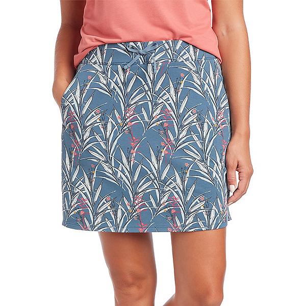 KUHL Kandid Skirt, , 600