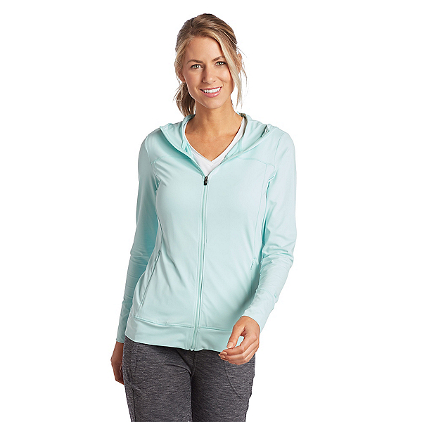 KUHL Break-Thru Womens Hoodie, , 600