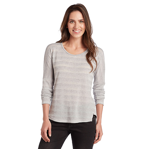 KUHL Sylvie Womens Sweater, , 600