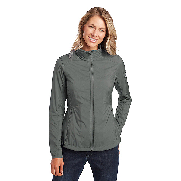 KUHL The One Womens Jacket, Sea Pine, 600