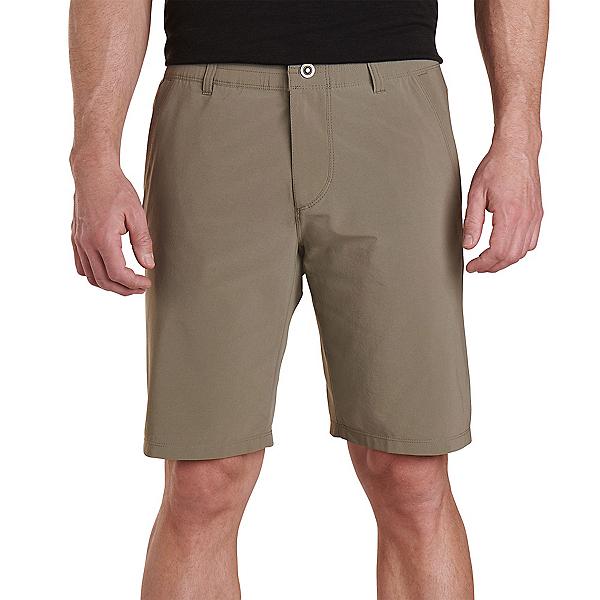 KUHL Navigatr 10 in Mens Shorts, Walnut, 600