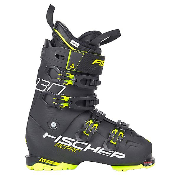 Fischer RC Pro 130 Vaccum Ski Boots 2019, , 600