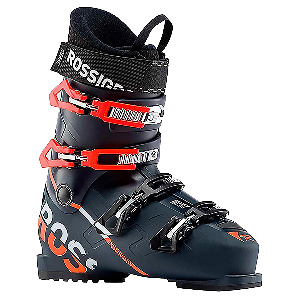 Rossignol Speed Rental Ski Boots 2020, , 600
