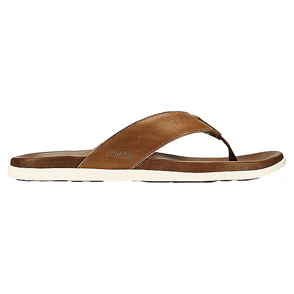 OluKai Naluki Mens Flip Flops, , 600