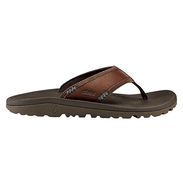 OluKai Kua'aina Mens Flip Flops, , 600