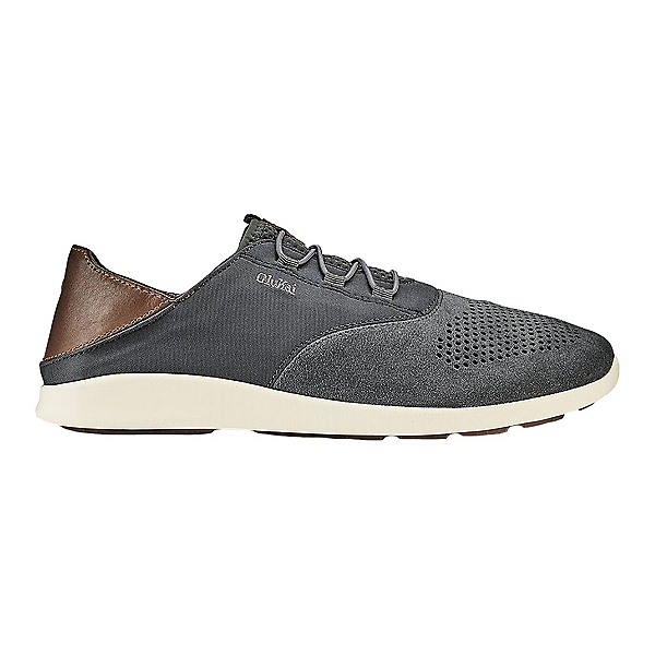 OluKai Alapa Li Keu Mens Shoes, , 600