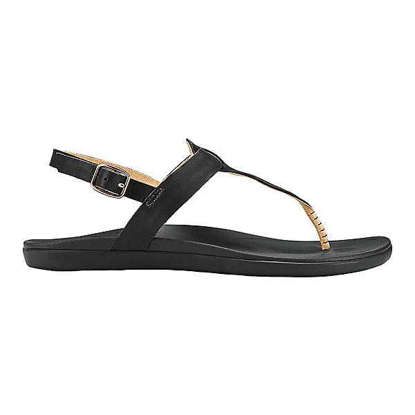 OluKai Ekekeu Womens Flip Flops, , 600