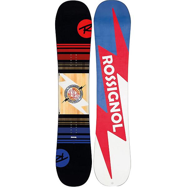 Rossignol Jibfluence Snowboard 2020, , 600