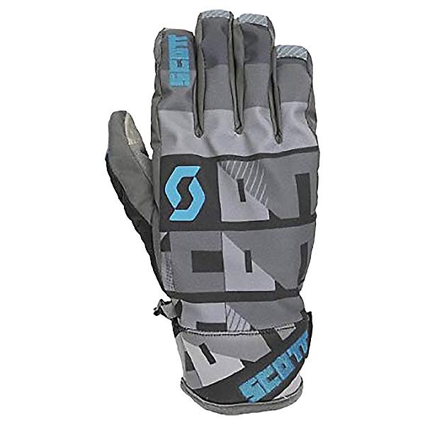 Scott Team Block Gloves 2013, , 600