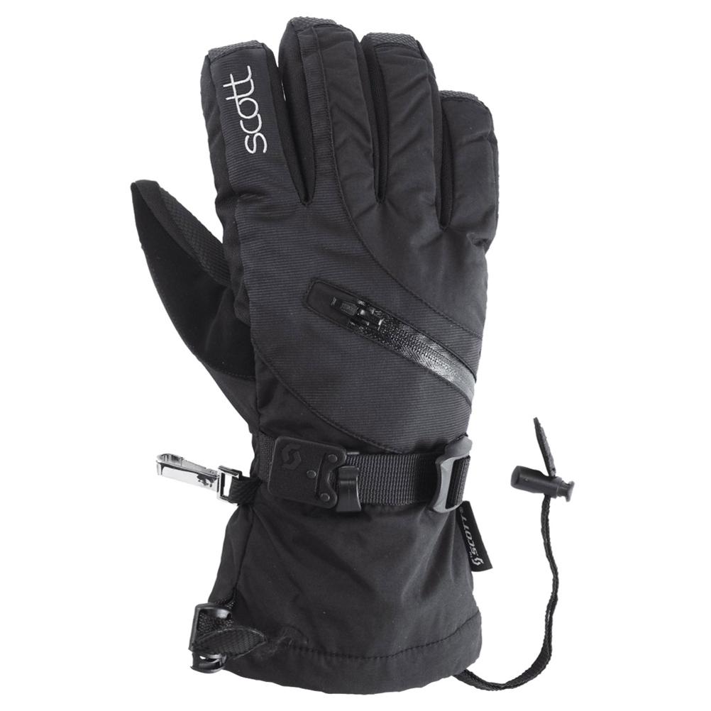 Scott Traverse Glove Gloves 2017