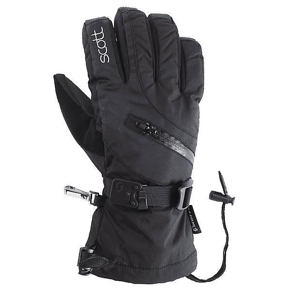 Scott Traverse Glove Gloves, , 600