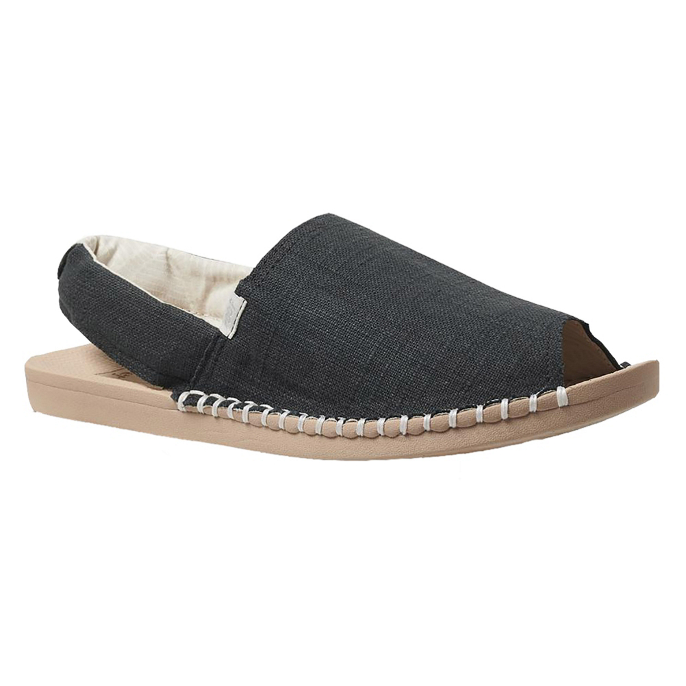 Reef Escape Sling Womens Shoes