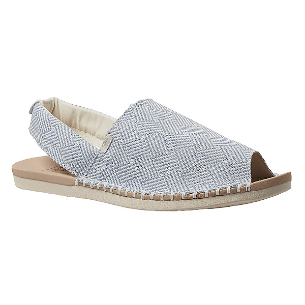 Reef Escape Sling TX Womens Shoes, , 600