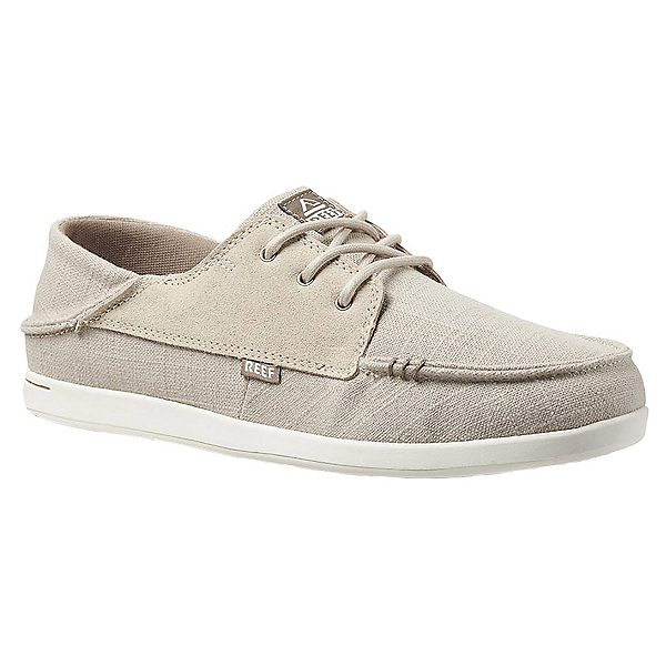 Reef Cushion Bounce Cove Mens Shoes 2020, , 600