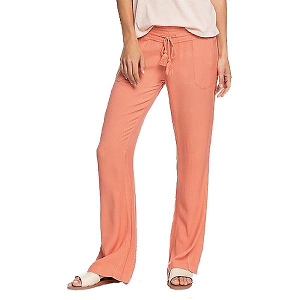 Roxy Oceanside Dobby Womens Pants, , 600