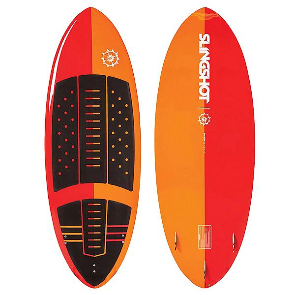 Slingshot Coaster Wakesurfer 2020, , 600