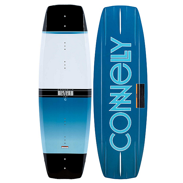 Connelly Reverb Wakeboard 2020, , 600