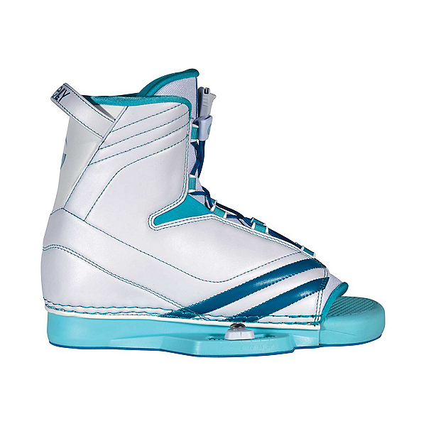 Connelly Optima Boot Womens Wakeboard Bindings 2020, , 600