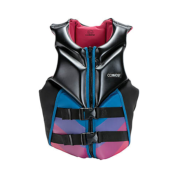 Connelly Concept Neoprene Womens Life Vest 2020, , 600