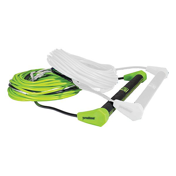 Proline LG Package Wakeboard Rope 2020, Green, 600