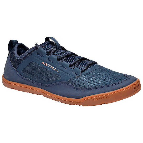 Astral Loyak AC Mens Watershoes 2020, , 600