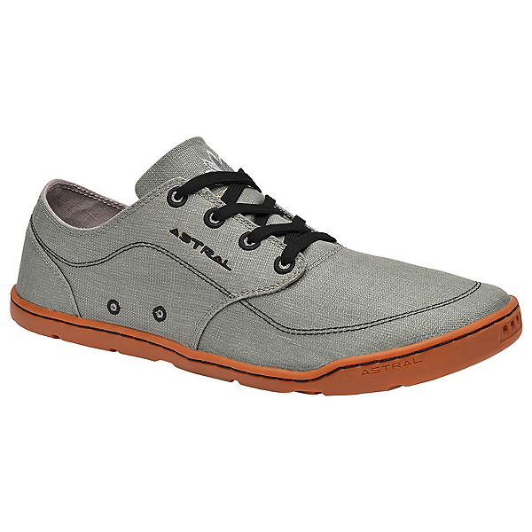 Astral Hemp Loyak Mens Shoes, , 600