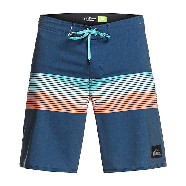 Quiksilver Highline Seasons 20in Mens Board Shorts, , 600