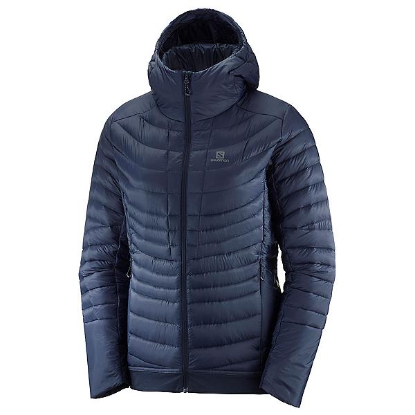Salomon Outspeed Down Womens Jacket 2020, , 600