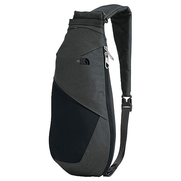 The North Face Electra Sling L Backpack, , 600