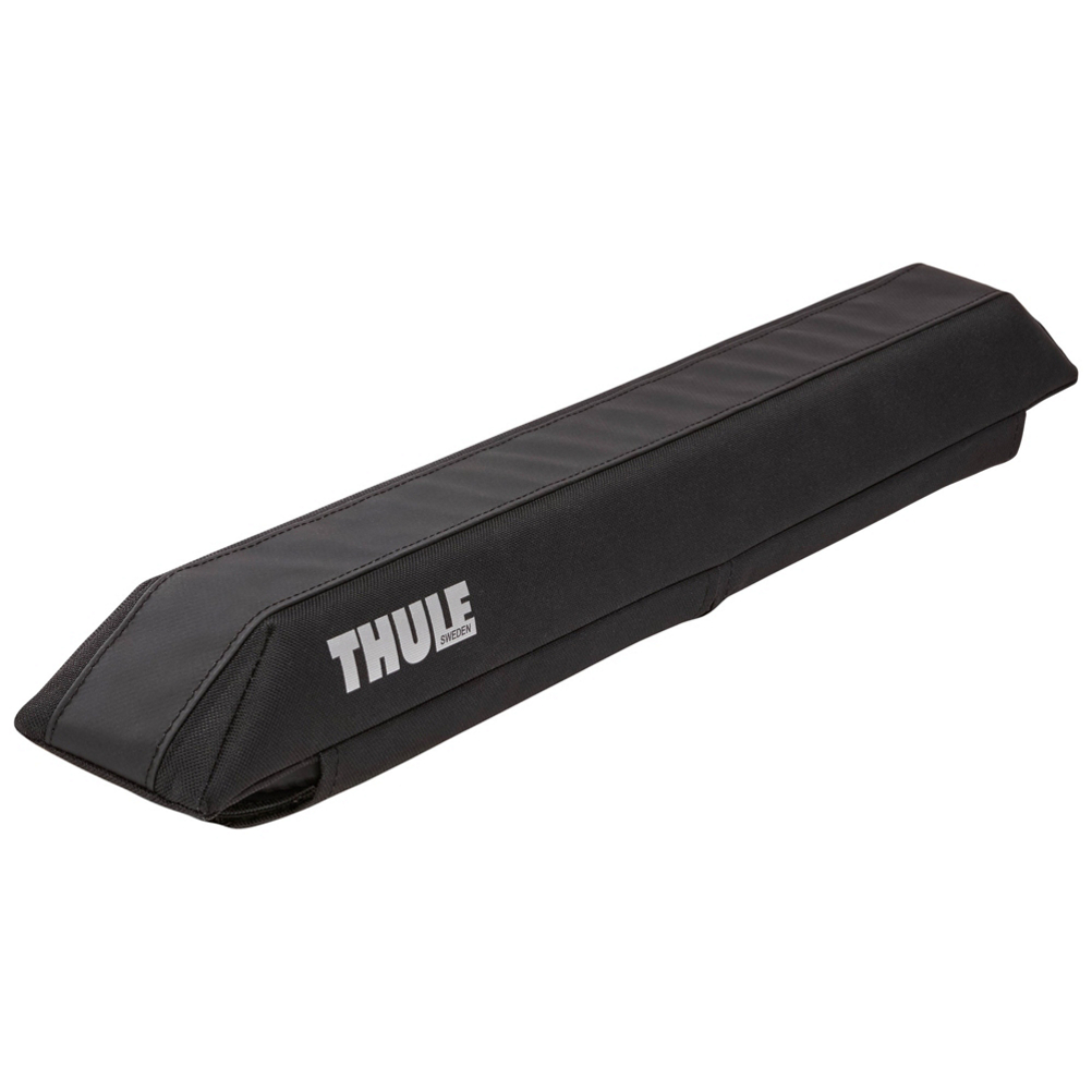 Thule Surf Pad - Wide im test