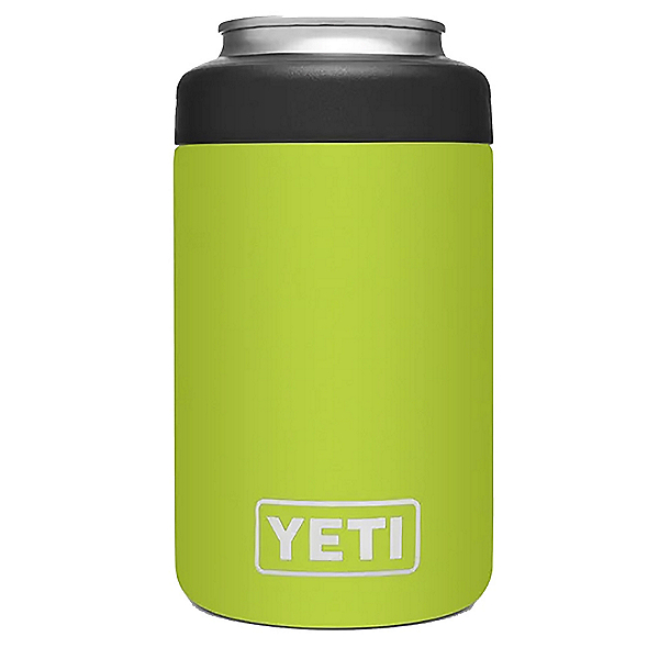 YETI Colster 2.0, Chartreuse, 600